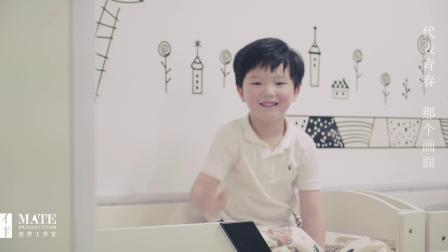 壹伴电影工作室 私家小短片 Mavic毕业季 龙盛幼儿园毕业典礼