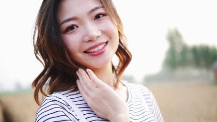 尤琪&荆晓英2019.6.18快剪ok