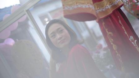 2019.6.22 · 隋伟冬&陈显阳 - 新红运酒店婚礼 | 即日快剪