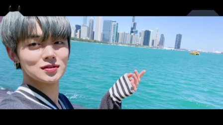 [T:TIME] TOMORROW X TOGETHER 'Our Summer' (selfie ver.) - TXT