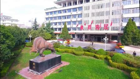 河津市红色教育游学活动