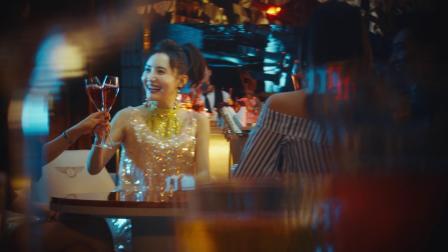 河南省电视台都市频道·打鱼晒网新版宣传片