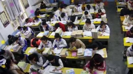 三江侗族自治县同乐乡中学2019年218班毕业纪念