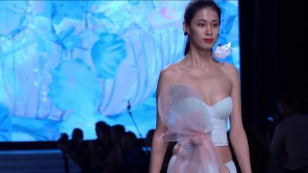 深圳國際內衣秀 SIUF 魅力東方中國國際內衣創意設計大賽