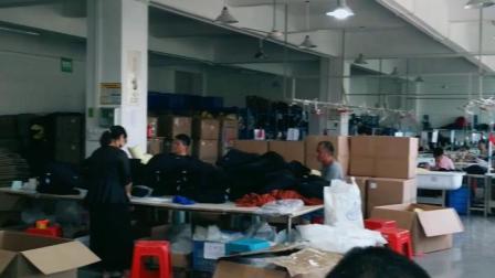 深圳汽车内饰用品厂家,生产批发汽车座椅靠背,汽车头枕扶手箱增高垫工厂,点头像找我