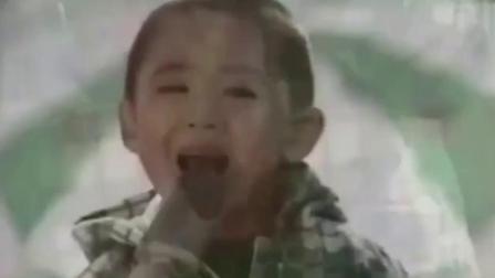 自制广告-伊利苦咖啡脆皮雪糕《淡篇》15秒