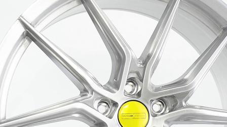 PDW轮毂-国际PROMOVIDEO-2044-CORSA CF+