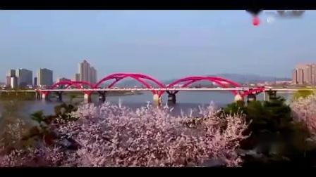 吉林市风景