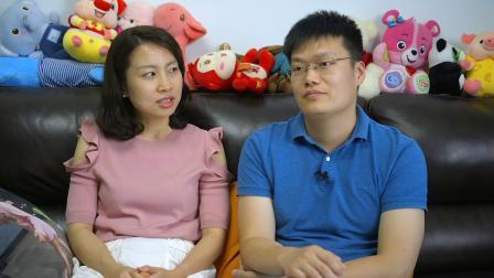 感谢友你:巴斯夫小小化学家武汉站十周年纪念影片
