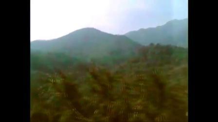 梅岭颂(故事片《梅岭星火》主题音乐)