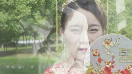 Z&J2019.09.21快剪 将爱婚礼出品