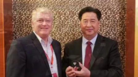 伟恩州立大学孔子学院(WSU-CI)热烈庆祝新中国成立70周年