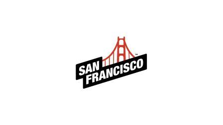 旧金山旅游局宣传视频