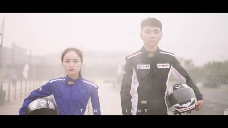 2019.10.19张志坚&金慧