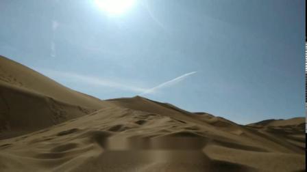 《沙漠情歌》MTV 经典歌曲