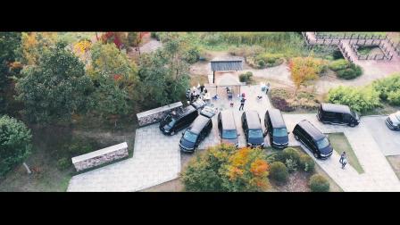 2019.11.02爱卡汽车·迈特威车友无锡聚会
