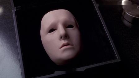 富二代戴着面具活了150年,却不知自己早已死去,只有意识尚存!