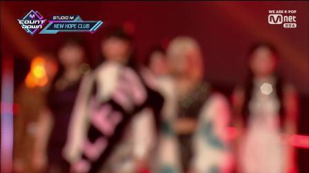 【瘦瘦717】(G)I-DLE 宋雨琦 叶舒华最新舞蹈现场 - LION