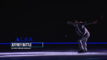 2018 ROI - Jeffrey Buttle - So Young