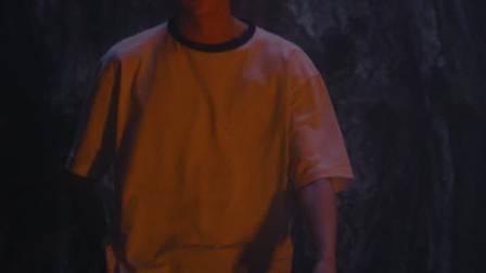 TXT 'Magic Island' Official Teaser - SOOBIN