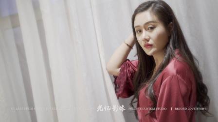 吉林婚礼 光忆影像出品 2019.11.16 婚礼快剪
