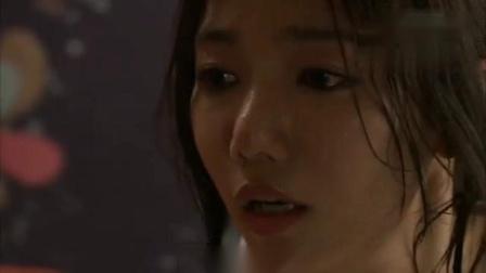 韩剧:花英辛苦生下的孩子,终究还是没能看一眼 - 西瓜视频
