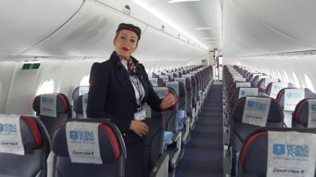 空中客车迪拜航展2019亮点回顾
