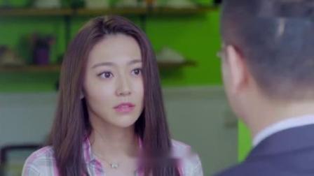 青青被100万无情的剥夺了她的爱,伤心痛哭!