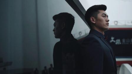 HUAYI VISION-PRESENTS   DEC21 2019