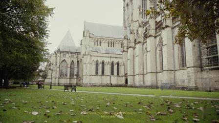 环球旅行拍摄/欧洲站--拿十旅拍/英国伦敦官宣版