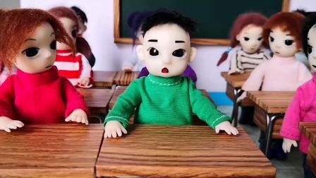 老师出题AC反义词成语,说一个奖10分,可兑换考试分数,木瓜也很想要奖励呀