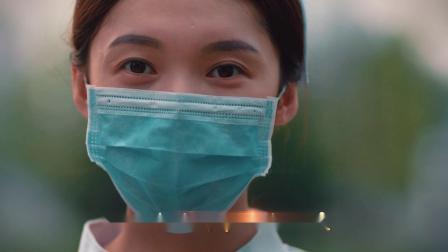 《中国医生》mv正版首发,世界泪奔,中国加油!公益奉献。