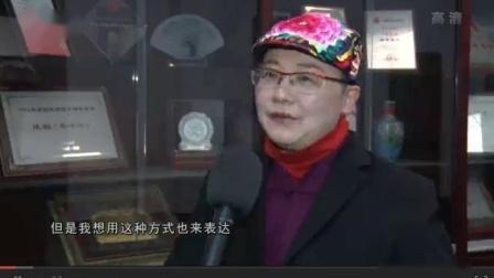 上海戏曲 云端抗疫