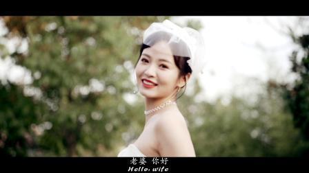 婚礼花絮m4v