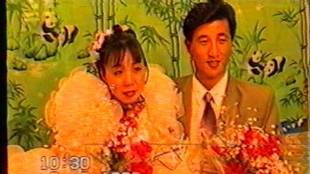 老弟婚礼实况(3)