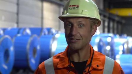 EPMC Eurpe尋求經驗豐富的工程師