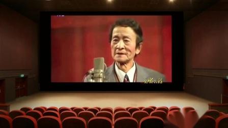 百年沪剧 一代天骄~纪念著名沪剧表演艺术家杨飞飞先生仙逝八周年(下)悦敏编辑