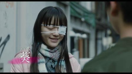 神仙CP银幕再催泪《线》虐心版预告片