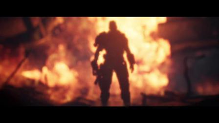 施瓦辛格回归《铁血战士:狩猎场》
