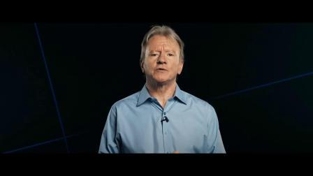 索尼PS5发布会直播录像(包含多部游戏的预告)