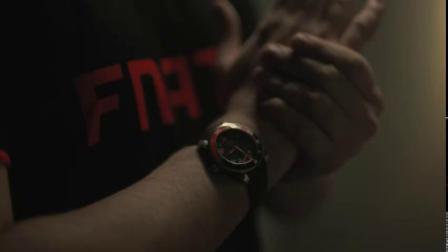 【游民星空】Fnatic X Gucci the dive