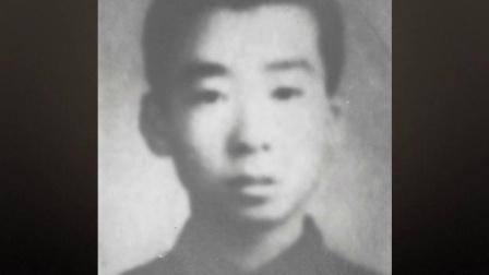 中小学年代片段回忆(刘祥普文图合成)