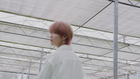 林凡《All Right》MV预告