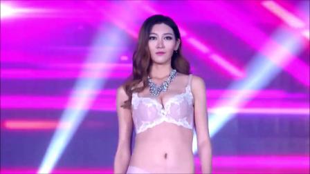 中國經典內衣系列 萊特妮絲內衣