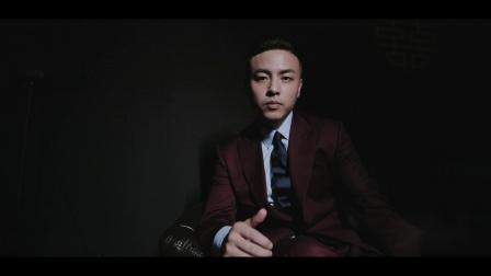 草莓智造作品——大连会议中心婚礼same day edit.mp4