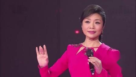 伟大中国地方歌曲