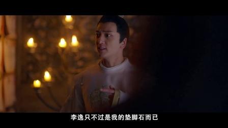 颤抖吧,阿部 15阿部察察:王昭君;从来就没有什么救世主  有没有神仙皇帝;蘑菇力眼睛挺好看的啊;齐王真的长得太奇怪了_15_top_14(2007-2092)