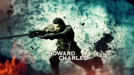 火枪手 第三季 10 驻地被扔进炸药 学员们伤惨重