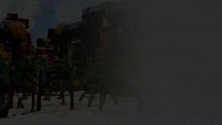 猪猪侠3猪猪侠勇闯未来之城 05 能源危机