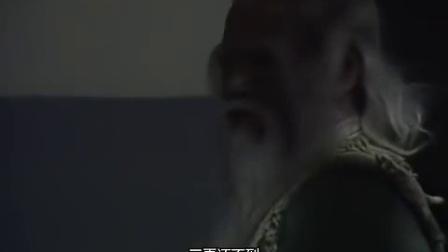 射雕英雄传之东邪西毒 01 沙通天要吃降龙十八掌了